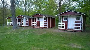 Tips för att hyra stuga i Gästrikland
